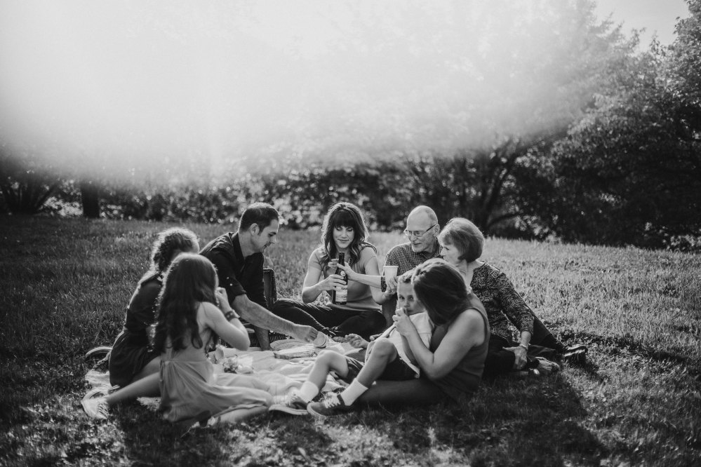 The Morrison's Magic Hour Family Session Blog (3 of 44)