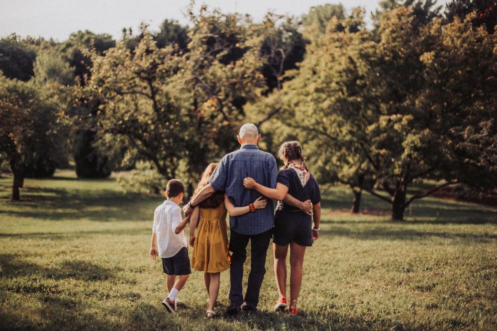 The Morrison's Magic Hour Family Session Blog (31 of 44)