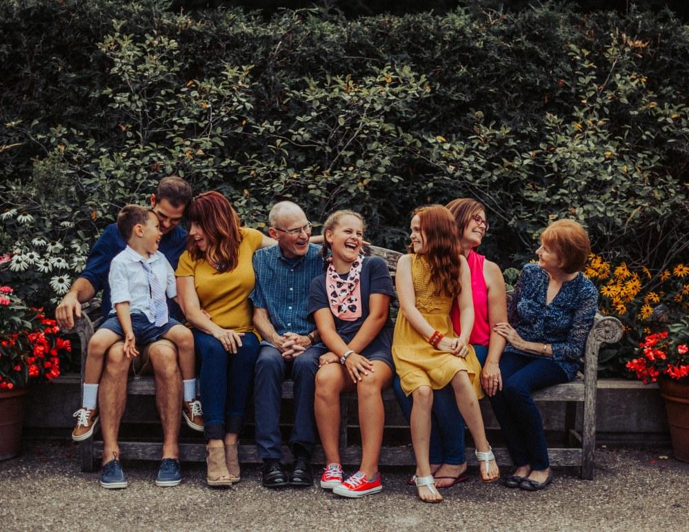 The Morrison's Magic Hour Family Session Blog (35 of 44)