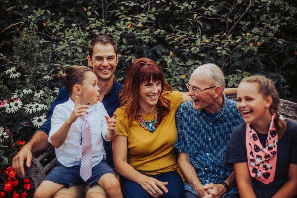 The Morrison's Magic Hour Family Session Blog (36 of 44)