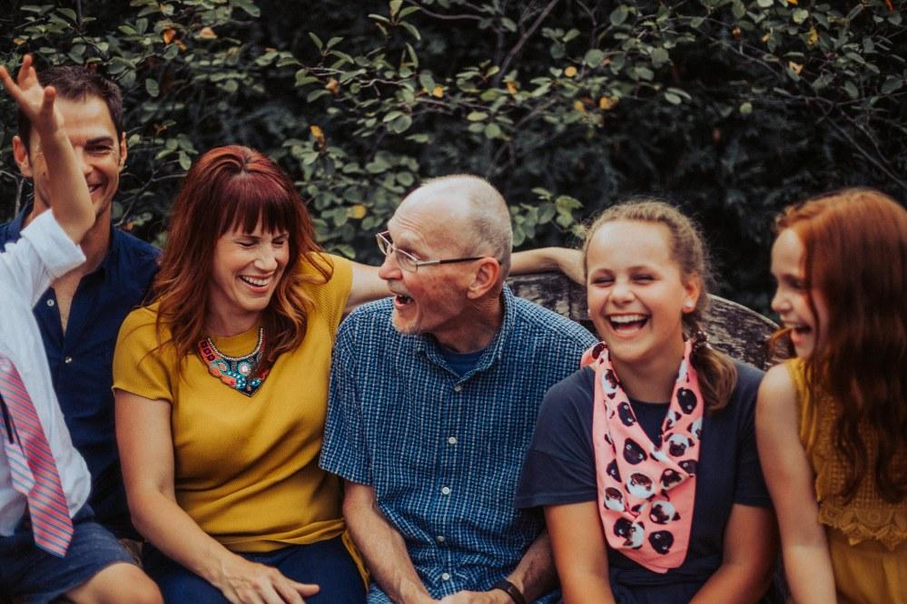 The Morrison's Magic Hour Family Session Blog (37 of 44)
