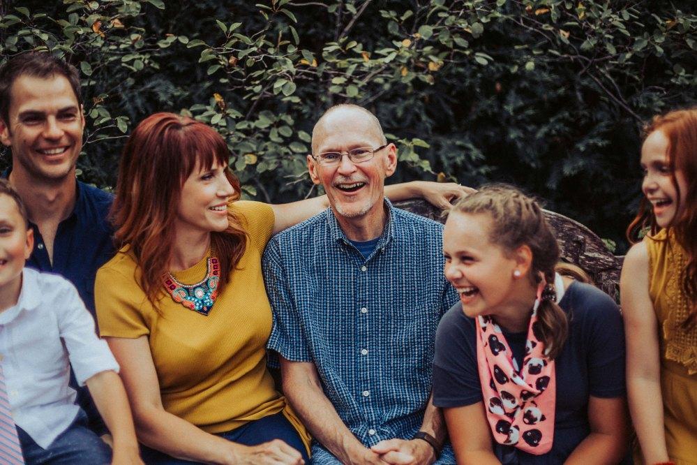 The Morrison's Magic Hour Family Session Blog (39 of 44)