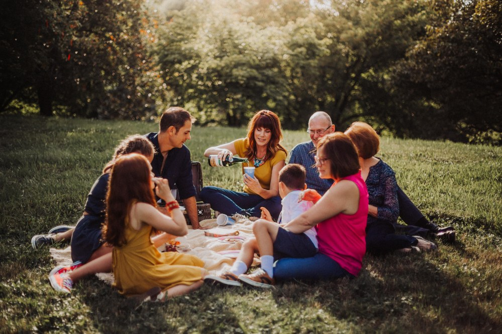 The Morrison's Magic Hour Family Session Blog (4 of 44)