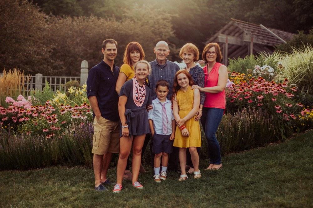 The Morrison's Magic Hour Family Session Blog (40 of 44)
