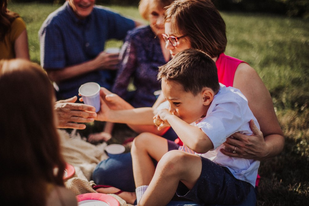 The Morrison's Magic Hour Family Session Blog (6 of 44)