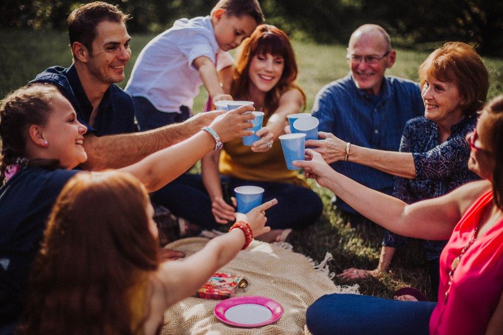 The Morrison's Magic Hour Family Session Blog (7 of 44)