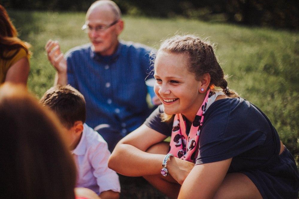 The Morrison's Magic Hour Family Session Blog (9 of 44)