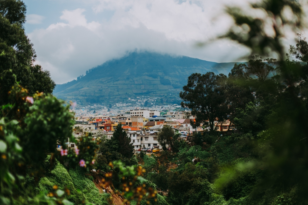 Ecuador for Website (101 of 421)