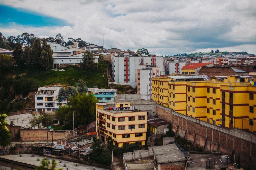 Ecuador for Website (104 of 421)