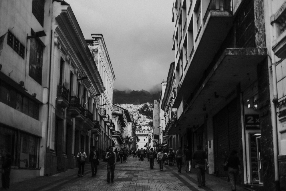 Ecuador for Website (117 of 421)