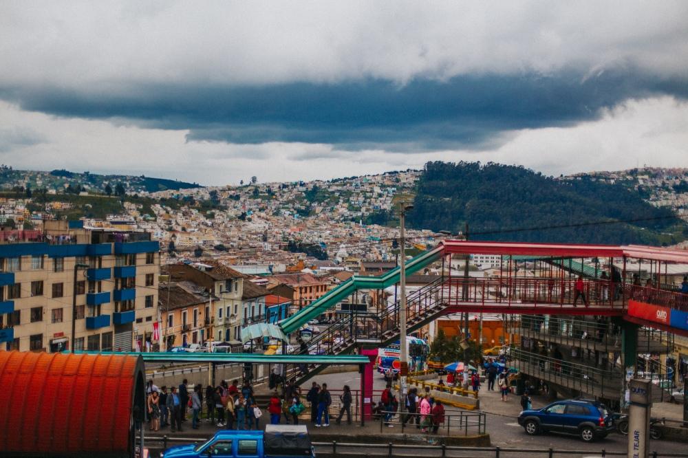 Ecuador for Website (127 of 421)