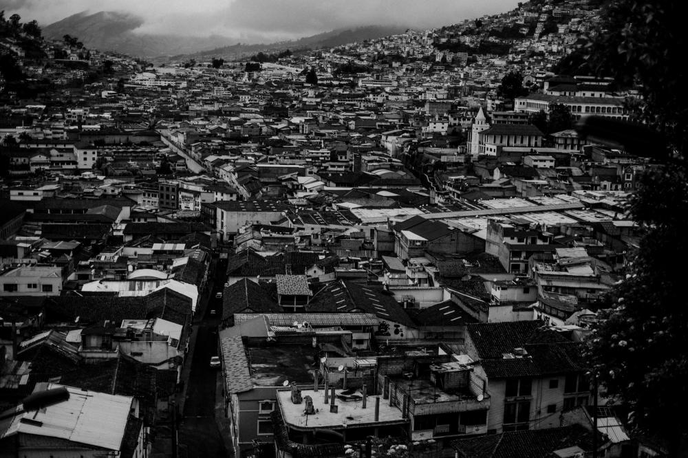 Ecuador for Website (137 of 421)