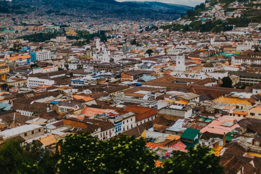 Ecuador for Website (138 of 421)