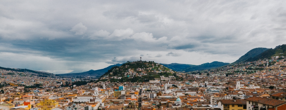Ecuador for Website (39 of 421)