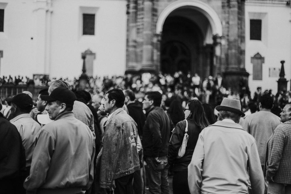 Ecuador for Website (59 of 421)