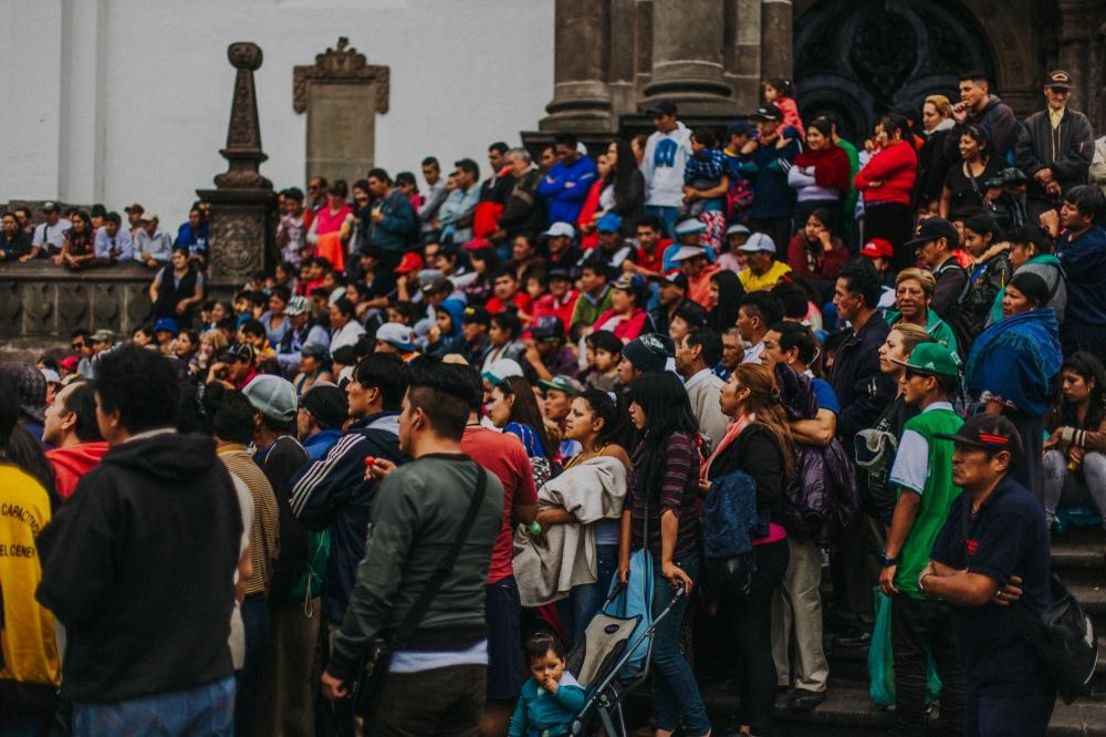 Ecuador for Website (60 of 421)