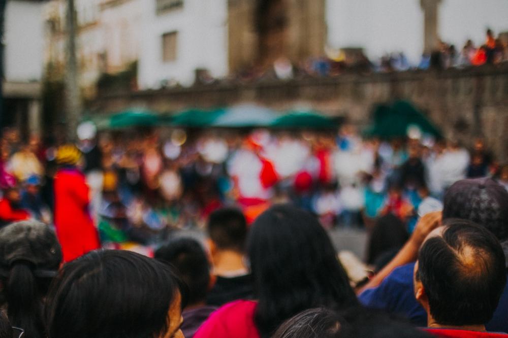 Ecuador for Website (61 of 421)