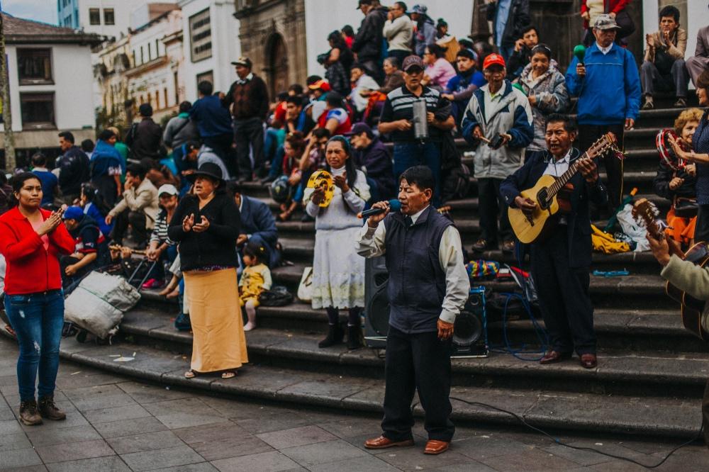 Ecuador for Website (62 of 421)